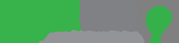 Pravan Health Logo