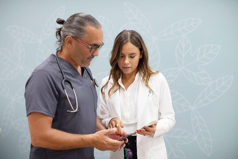 pravan-doctors